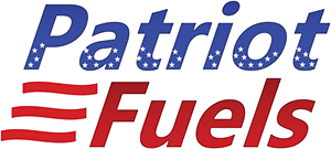 Patriot Fuels